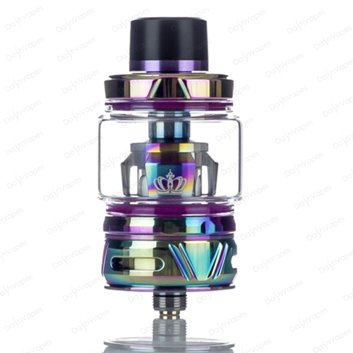 Uwell - Crown 4 Tank