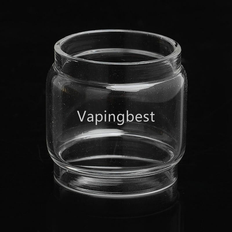 Aspire - Nepho Replacement Glass