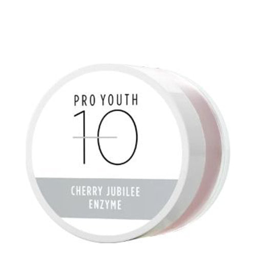 Cherry Jubilee Enzyme Mask