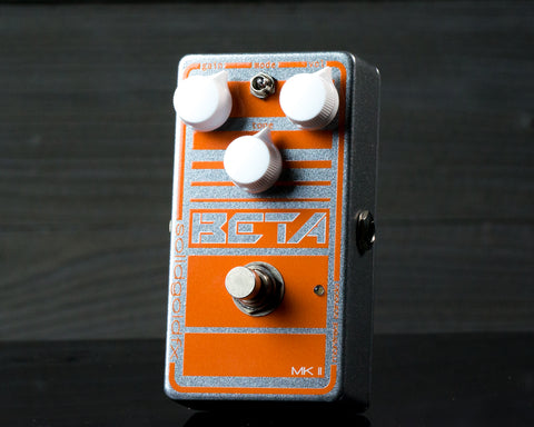 FUNK-LITE - ENVELOPE FILTER