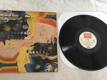 Load image into Gallery viewer, Moody Blues With The London Festival Orchestra Conducted By Peter Knight ‎– Days Of Future Passed, Vinyl LP, Deram ‎– SML 707, 1967, UK