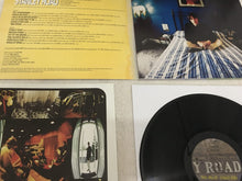 Load image into Gallery viewer, Paul Weller ‎– Stanley Road, Vinyl LP, Island Records ‎– 4797826, 2017, Europe