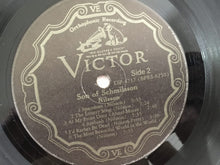 Load image into Gallery viewer, Nilsson ‎– Son Of Schmilsson, Vinyl LP, RCA Victor ‎– LSP-4717, 1922, USA