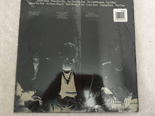 Load image into Gallery viewer, Wipers ‎– Follow Blind, Vinyl LP, Restless Records ‎– 72194-1, 1987, USA