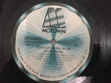 "Load image into Gallery viewer, Stevie Wonder, Songs In The Key Of Life, Japan Press 2 x Vinyl LP + 7"" EP, Motown ‎– VIP-1/2, 1976, Gatefold, no OBI"
