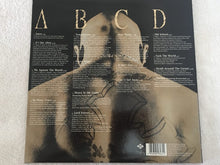 Load image into Gallery viewer, 2Pac ‎– Me Against The World, 2 Vinyl LP, Jive ‎– HIP 200, Europe, 1998