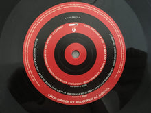 Load image into Gallery viewer, U2 ‎– How To Dismantle An Atomic Bomb, Vinyl LP, Island Records ‎– U 214, 2017, Europe
