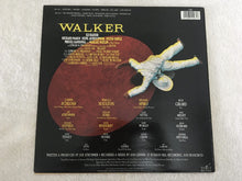 Load image into Gallery viewer, Joe Strummer ‎– Walker, Vinyl LP, Original Soundtrack, Virgin ‎– V 2497, 1987, UK