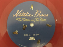 Load image into Gallery viewer, Natalie Prass ‎– The Future And The Past, Red Vinyl LP, ATO Records ‎– ATO0421, 2018, USA