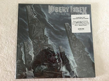 Load image into Gallery viewer, Misery Index ‎– Rituals Of Power, Vinyl LP, Season Of Mist ‎– SOM510LPCT, 2019, France