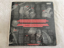 Load image into Gallery viewer, Lost Boyz ‎– Legal Drug Money, 2x Vinyl LP, Universal Records ‎– U2-53010, 1996, USA