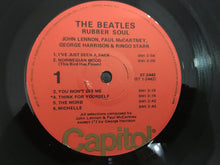 Load image into Gallery viewer, Beatles ‎– Beatles FRC Box, 8 Vinyl LP Box Set, Apple Records, 1973, USA