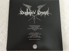Load image into Gallery viewer, Deathspell Omega ‎– The Furnaces Of Palingenesia, Vinyl LP, Norma Evangelium Diaboli ‎– NED047, 2019, France