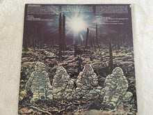 Load image into Gallery viewer, Armageddon ‎– Armageddon, Japan Press Vinyl LP, A&M Records ‎– GP-239, 1973, no OBI