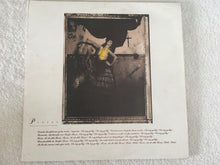 Load image into Gallery viewer, Pixies ‎– Surfer Rosa, Vinyl LP, 4AD ‎– CAD 803, 1988, UK