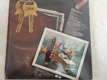 Load image into Gallery viewer, Johnny Guitar Watson ‎– A Real Mother For Ya, Vinyl LP, DJM Records ‎– DJLPA-7, 1977, USA