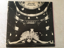 Load image into Gallery viewer, Jethro Tull, A Passion Play, Vinyl LP, Chrysalis ‎– CHR 1040, 1973, USA