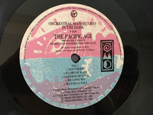 Load image into Gallery viewer, Orchestral Manoeuvres In The Dark ‎– The Pacific Age, Vinyl LP, Virgin ‎– V 2398, 1986, UK