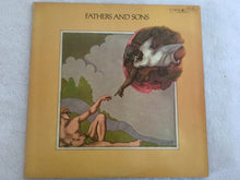 Load image into Gallery viewer, Muddy Waters ‎– Fathers And Sons, 2x Vinyl LP, Chess ‎– LPS 127, 1979, USA