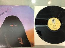 Load image into Gallery viewer, Brand X ‎– Masques, Vinyl LP, 1st Pressing, Passport Records ‎– PB 9829, 1978, USA