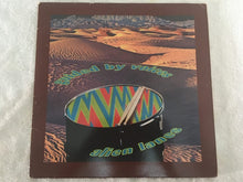 Load image into Gallery viewer, Guided By Voices ‎– Alien Lanes, Vinyl LP, Matador ‎– ole 123-1, 1995, USA