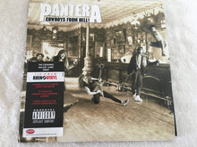 Load image into Gallery viewer, Pantera ‎– Far Beyond Driven, 2x Vinyl LP, Rhino Records ‎– R1 92302, 2010, USA