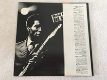 Load image into Gallery viewer, Buddy Guy ‎– Hold That Plane!, Japan Press Vinyl LP, Vanguard ‎– SR 886, 1975, with OBI