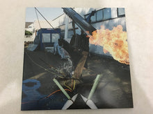 Load image into Gallery viewer, Tim Hecker ‎– Konoyo, 2x Vinyl LP, Kranky ‎– KRANK 219, 2018, USA