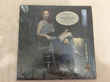 Load image into Gallery viewer, Tori Amos ‎– Boys For Pele, 2x Vinyl LP, Rhino Records ‎– RR1-82862, 2016, USA