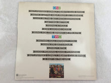 Load image into Gallery viewer, Beatles ‎– Sgt. Pepper's Lonely Hearts Club Band, Japan Press Picture Vinyl LP,Limited Edition, Odeon ‎– EAS-90071, 1978, no OBI