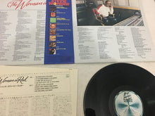 Load image into Gallery viewer, Various ‎– The Woman In Red (Selections From The Original Motion Picture Soundtrack), Japan Press Vinyl LP, Motown ‎– VIL-6133, 1984, with OBI