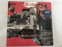 Load image into Gallery viewer, Black Keys ‎– Rubber Factory, Vinyl LP, Fat Possum Records ‎– 80379-1, 2004, USA