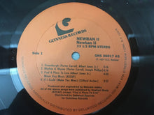 Load image into Gallery viewer, Newban ‎– Newban 2, Japan Press Vinyl LP, Guinness Records ‎– GNS 36017, no OBI
