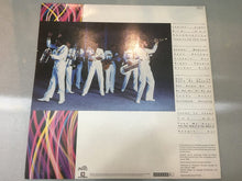 Load image into Gallery viewer, Kool & The Gang ‎– Twice As Kool (The Hits Of Kool & The Gang), 2x Vinyl LP, De-Lite Records ‎– PROLP 2, 1983, UK