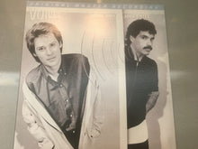 Load image into Gallery viewer, Daryl Hall & John Oates ‎– Voices, Vinyl LP, Limited Edition No. 001161, Mobile Fidelity Sound Lab ‎– MFSL 1-411, 2014, USA