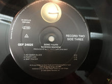 Load image into Gallery viewer, Sonic Youth ‎– Washing Machine, 2x Vinyl LP, Geffen Records ‎– GEF 24825, 1995, Europe