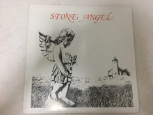 Load image into Gallery viewer, Stone Angel ‎– Stone Angel, Vinyl LP, Acme ‎– AC8008LP, 1994, UK