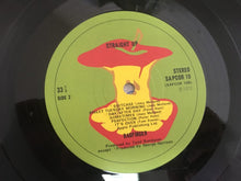 Load image into Gallery viewer, Badfinger ‎– Straight Up (Bootleg), Vinyl LP, Apple Records ‎– SAPCOR 19, 1972, UK