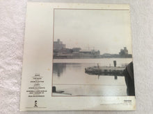 Load image into Gallery viewer, U2 ‎– October, Japan Press Vinyl LP, Island Records ‎– 25S-44, 1982, no OBI