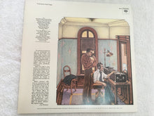 Load image into Gallery viewer, Robert Johnson ‎– King Of The Delta Blues Singers, Vol. II, Mono Vinyl LP, Columbia ‎– PC 30034, 1981, USA