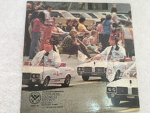 Load image into Gallery viewer, Dead Kennedys ‎– Frankenchrist, Alternative Tentacles ‎– VIRUS 45, 1985, USA
