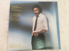 Load image into Gallery viewer, J.D. Souther ‎– You're Only Lonely, Vinyl LP, Columbia ‎– PC 36093, 1979, USA