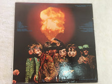 Load image into Gallery viewer, Jefferson Airplane ‎– Crown Of Creation, Vinyl LP,  RCA Victor ‎– LSP-4058, 1968, USA