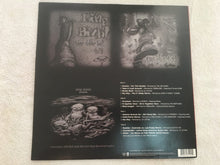 Load image into Gallery viewer, Limp Bizkit ‎– New Old Songs, 2x Vinyl LP, Interscope Records ‎– 0694931921-2, 2001, USA