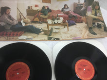 Load image into Gallery viewer, Soft Machine ‎– Third, 2x Vinyl LP, Columbia ‎– G 30339, 1970, USA