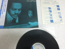 Load image into Gallery viewer, Amazing Bud Powell ‎– The Scene Changes, Vol. 5, Japan Press Vinyl LP, Blue Note ‎– BST 84009, 1983, with OBI
