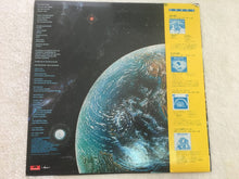 Load image into Gallery viewer, Rainbow ‎– Down To Earth, Japan Press Vinyl LP, Polydor ‎– MPF 1256, 1979, with OBI