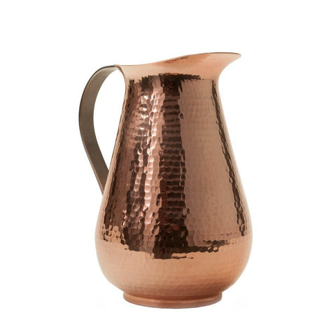 Bisotun Water Pitcher