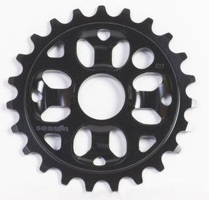 SEASON SOLSTICE SPROCKET