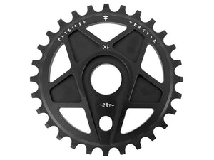 FLY XL TRACTOR SPROCKET